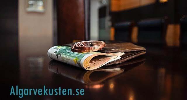 eurosedlar